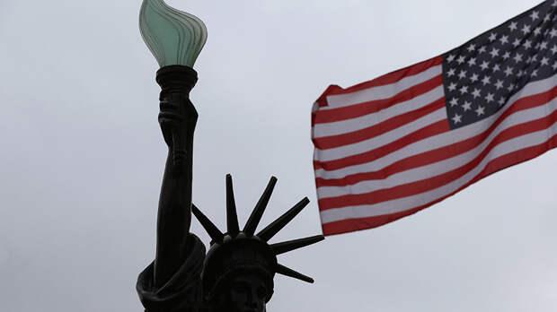 Вашингтон снова готов объявить РФ «империей зла»