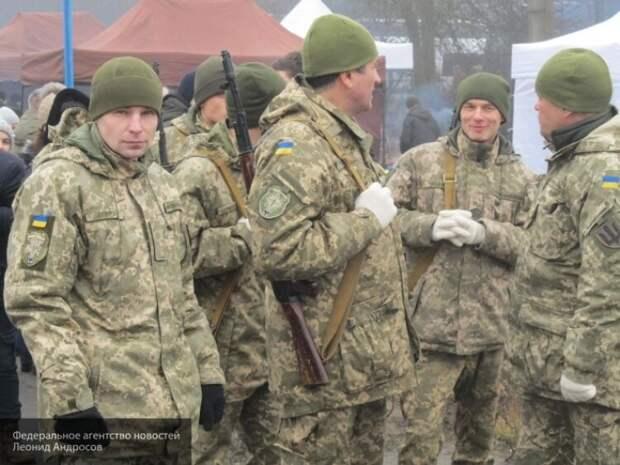 Немецкий журналист получил ироничный ответ на вопрос о Крыме от украинского в...