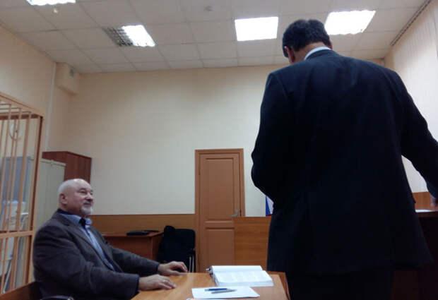 Зять Бориса Ельцина рассказал о ставленниках Березовского в «Аэрофлоте»