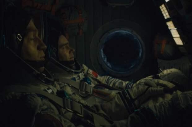 Голливудские киностудии снимут ремейк российского фильма «Спутник»