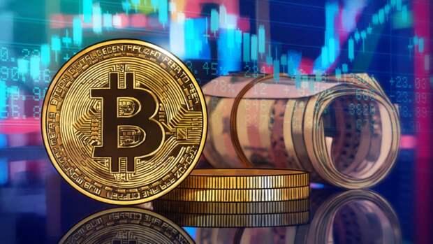 Первый биржевой фонд биткоин-фьючерсов начнет работать в США