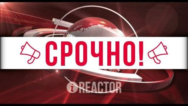 """Словацкие власти назвали дату начала вакцинации """"Спутником V"""""""