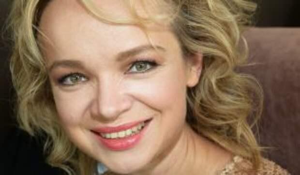 «Споткнулся на ней»: друг обвинил Цымбалюк-Романовскую в трагедии Джигарханяна