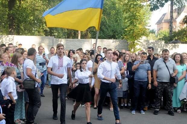 В СЖР назвали Украину опасной для журналистов страной