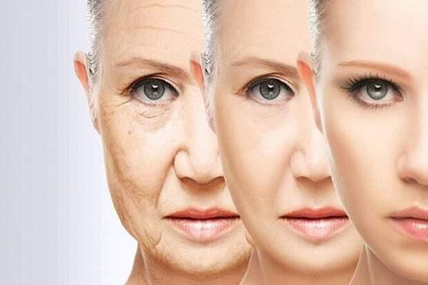 Заболевания, которые можно определить по лицу