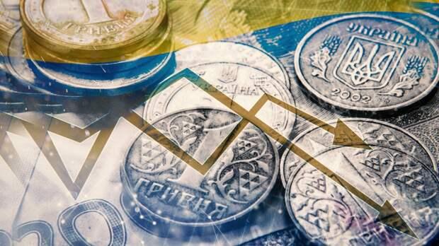 Хлеб может продолжить дорожать на Украине вопреки рыночным механизмам