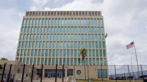 Куба выступила против двойных стандартов США в вопросе прав человека