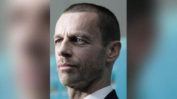 УЕФА может ввести санкции в отношении клубов — основателей Суперлиги 9 июня