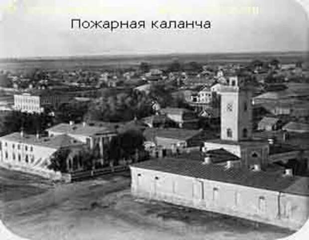 Рождение Касимовского царства