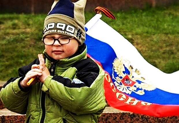«Я лучше здесь умру»: А вы готовы уехать из России навсегда, ради лучшей жизни ?