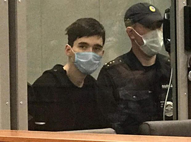 Психолог оценила видеоролики в поддержку «казанского стрелка»: это «сигнал взрослым»
