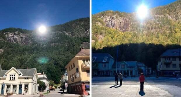 Sunlight sun mirror rjukan norway fb28 png  700
