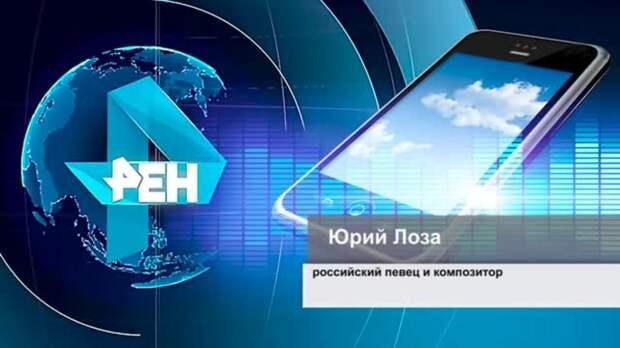 """""""Они были готовы на все"""": Лоза об обвинениях Меладзе в домогательствах"""
