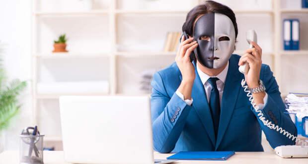 В Тинькофф Банке инициировали создание системы слежения за телефонным мошенничеством