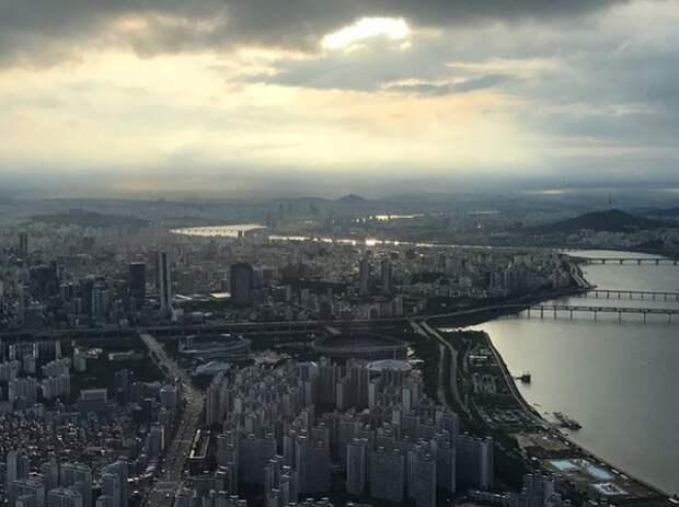 """""""Yonhap"""" сообщило об извинениях Ким Чен Ына за убийство пограничниками южнокорейского чиновника"""