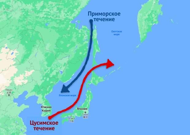 Охотская дамба, сахалинизация России по Чубайсу и ввод в строй БелАЭС