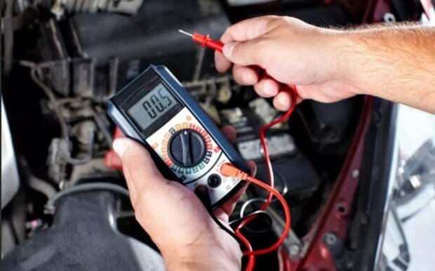 ТОП-4 совета по уходу за электросистемой автомобиля. Рекомендации специалиста