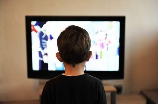 Суд в Петербурге запретил мультфильмы «Ад Данте» и Happy Tree Friеnds