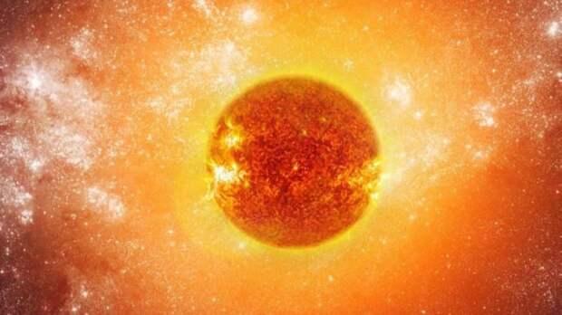 Ученый рассчитали, как и когда наступит конец света