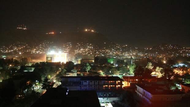 Число жертв взрыва возле кабульской школы для девочек возросло до 55 человек