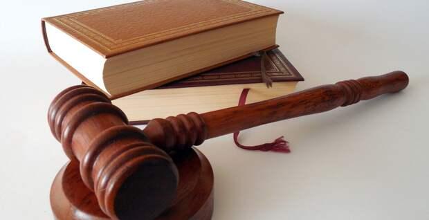 Министр образования Дагестана получил срок за растрату и взяточничество