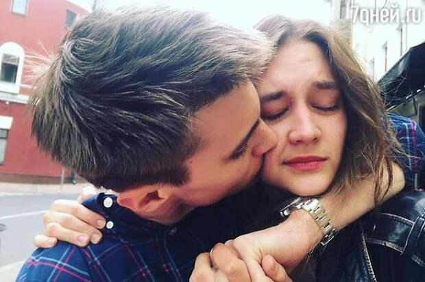 «Меня били и унижали»: внучка Янковского о травле и преследованиях после смерти деда
