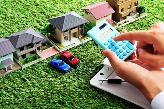 Загадка кадастровой стоимости. От чего зависит размер налога на землю