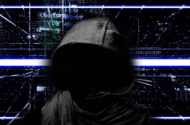 Пресса США назвала Россию «тихой гаванью для киберпиратов»
