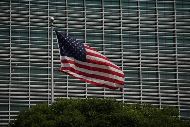 Посольство США на Украине осудило Россию за перепись населения в Крыму