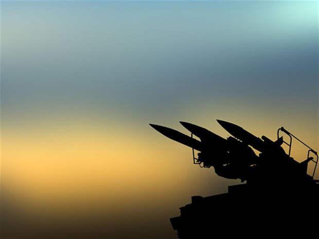 МИД РФ: Вашингтон нарушает договор СНВ-3