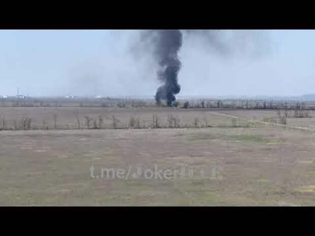 ВСУ несут потери на Донбассе: Неужели снова Петров и Баширов?