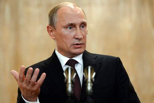 Реально ли сократить бедность в два раза, как завещал президент Путин — да легче легкого