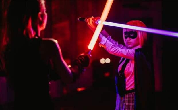 "Sofi Maeda Is The Superhero The Scene Truly Needs In 2020 – New Single ""Ashita"" Out Now!"