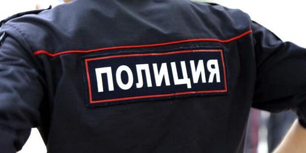 В аварии в Рязанской области погибли три человека