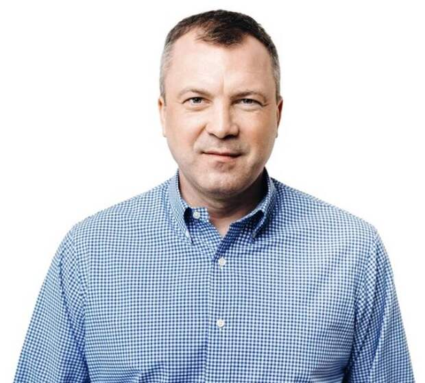 Евгений Попов предлагает разработать Национальный стандарт социального благополучия