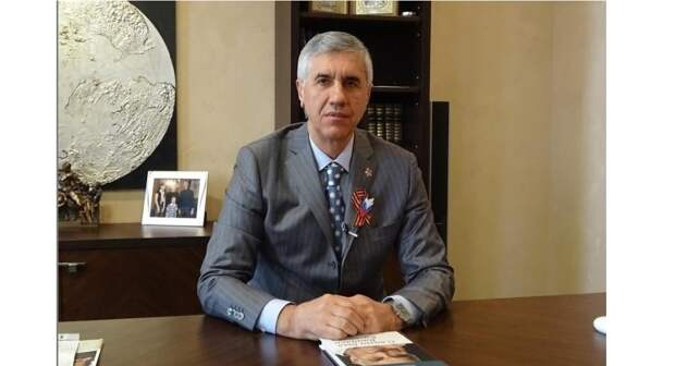 Суд приговорил красноярского экс-депутата Быкова к 13 годам колонии
