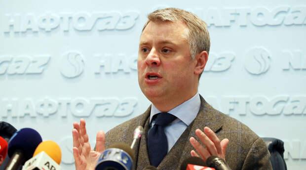 Последние новости Украины сегодня — 29 ноября 2019