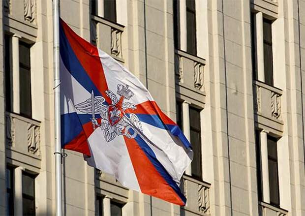 Военнослужащие 12 Главного управления Минобороны России стали лауреатами Всероссийского фестиваля «Армия России-2021»