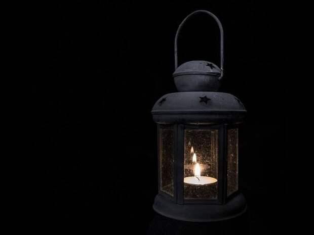 В Новгородской области без света остаются более 230 домов