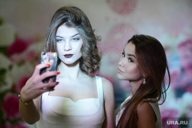 Депутат Госдумы осудила конкурсы красоты. «Налице что-то нарощено!»