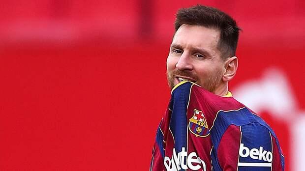 Чеферин предложит исключить «Реал», «Барселону» и «Ювентус» из еврокубков на два года