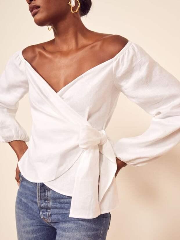 5 стилей 2020 года, о которых должна знать каждая модница