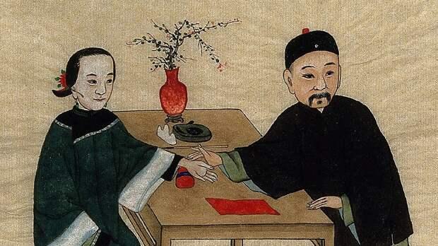 Алкоголь в китайской медицине считается ядом. Как бороться с похмельем