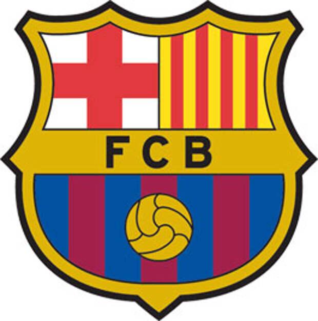 Месси и «Барселона» - профицит € 235,6 млн!