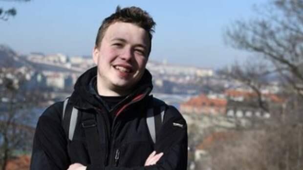 Прошел школу ненависти: как Протасевич участвовал в войне в Донбассе за «Азов»