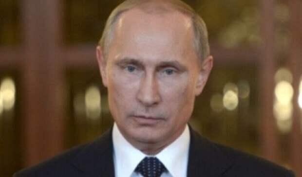 Путин: менять сделку ОПЕК+ нет необходимости