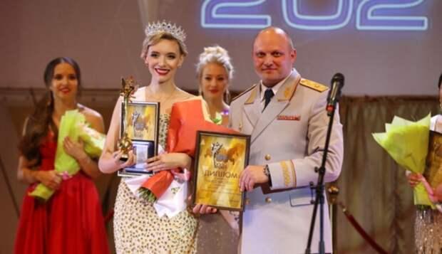Позитивный такой пиар: российский политолог о конкурсе красоты ФСИН