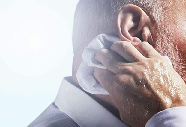 Правда и мифы об опасности дезодорантов