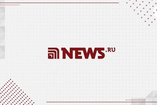 В Забайкалье мужчина ранил школьницу в ногу из ружья