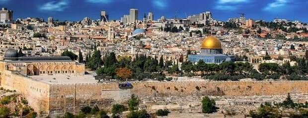 В Кремле прокомментировали призыв Кадырова к властям Израиля извиниться за столкновения в Восточном Иерусалиме